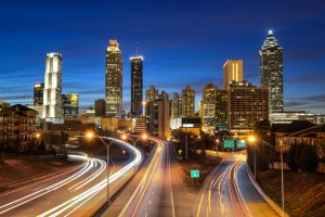 Atlanta Wholesale Investment Properties