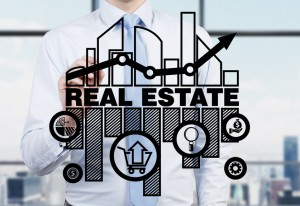 Atlanta Wholesale Properties
